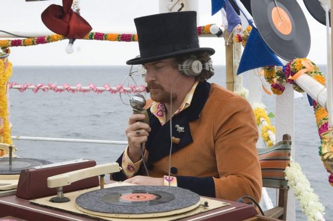 radio-pirate-histoire-sympa