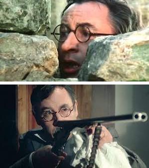 Le-vieux-fusil-film-oradour-sur-glane-histoire-sympa2
