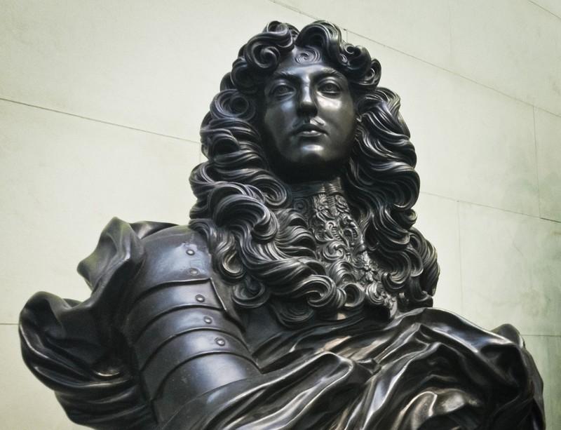 Louis-XIV-Histoire-sympa
