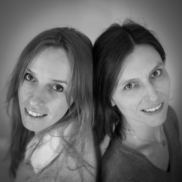 Sophie et Marianne