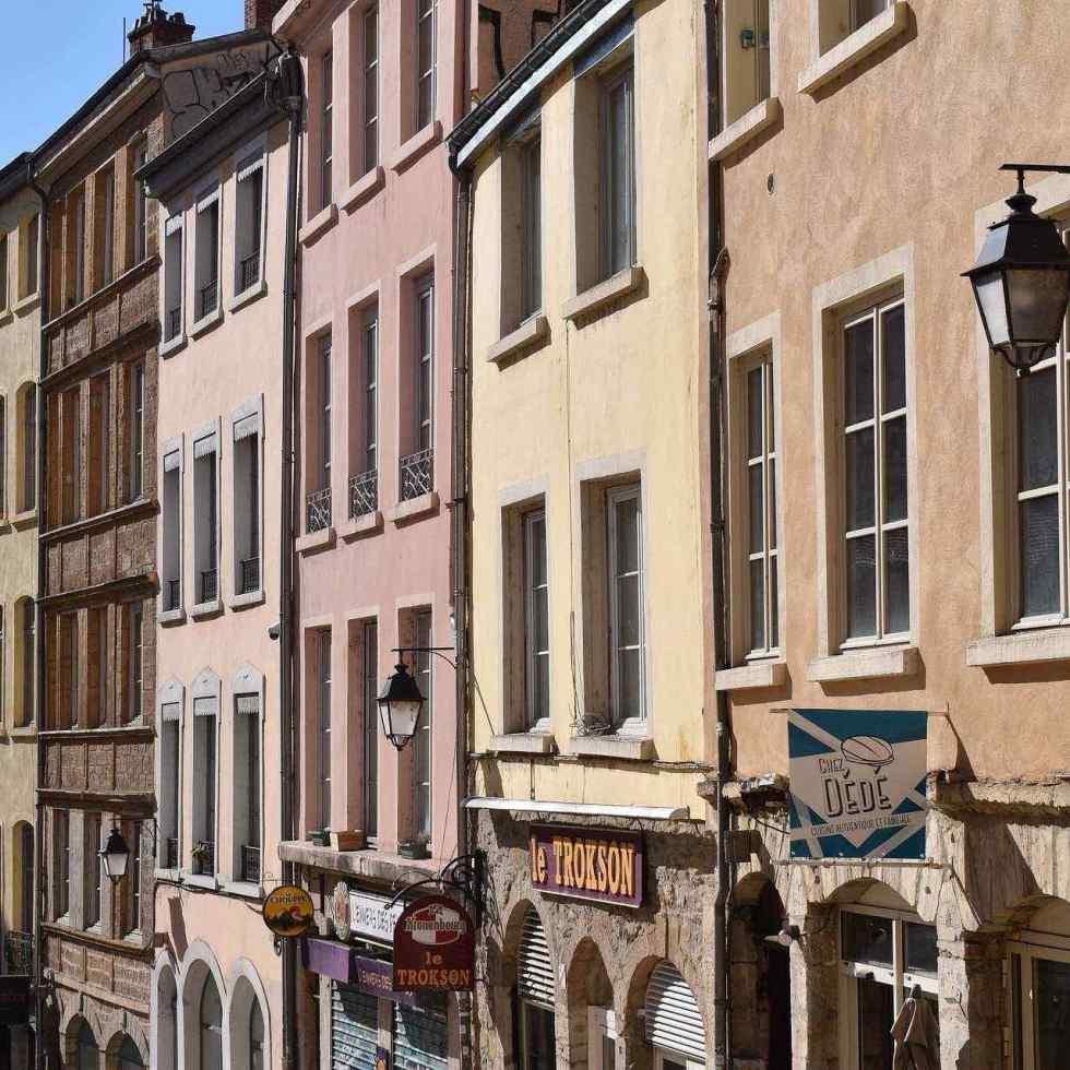 Jeu-de-piste-en-famille-Lyon