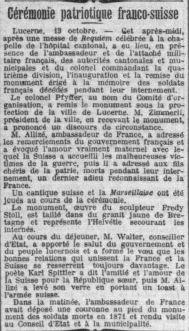 La Croix 15/10/1920 http://gallica.bnf.fr/ark:/12148/bpt6k260743h/f2.image