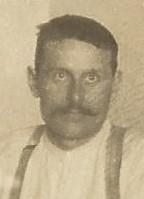 Léopold Befort