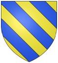Louis Adhémar de Grignan