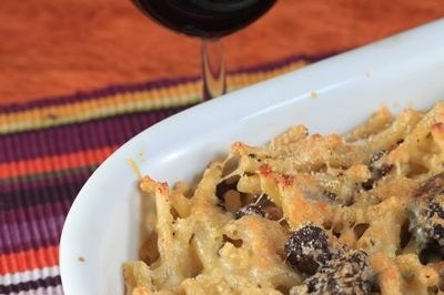 macaronade