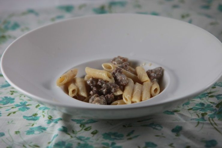 penne norcia
