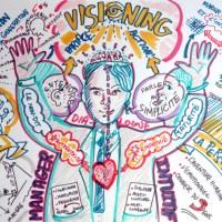 Intuition en entreprise: une révolution en marche ?