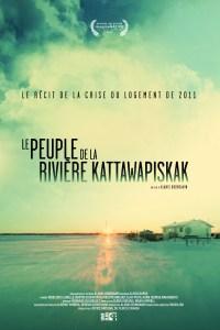 POKR Poster 24X36 FR_LR