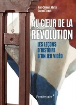 editions-vendemiaire.com