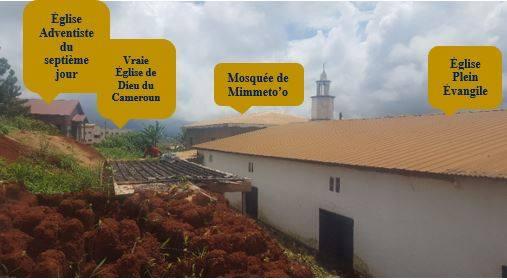 sites de rencontres chrétiennes Adventistes sites de rencontres Liège