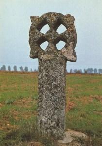Croix Templières de Gisors