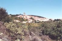 Prats de Sournia en 2002