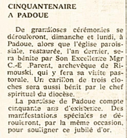 10 juin 1960