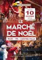 affiche_a3_marche_noel2016