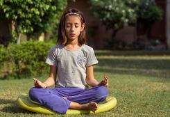meditation de pleine conscience