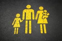 stéréotype de genre et parentalité