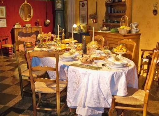 Table_du_Gros_Souper