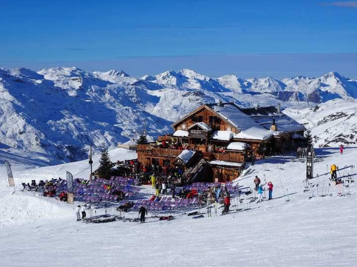 france-val-thorens-ski