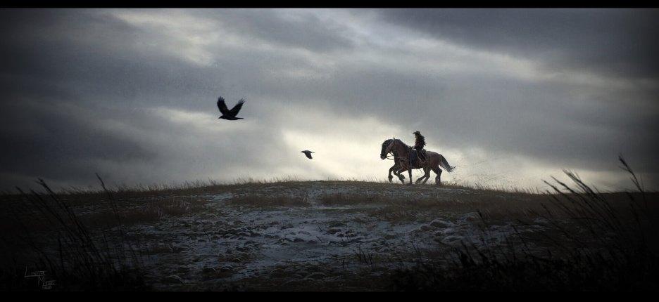 Mythologie nordique : Dieux, Sagas vikings et héros mythologiques