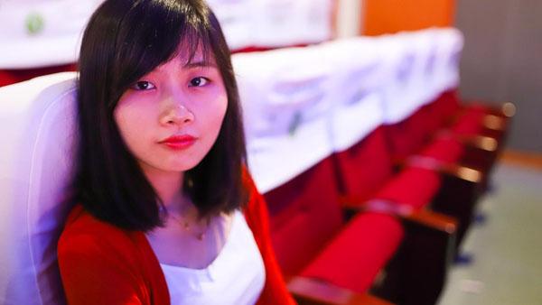 mujeres sobrantes china