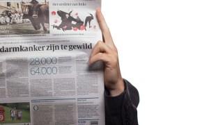 Historia del Periódico