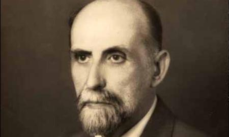 Biografía de Juan Ramón Jiménez