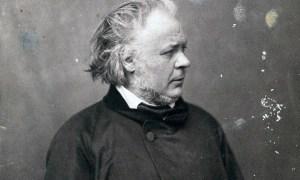 Biografía de Honoré Daumier
