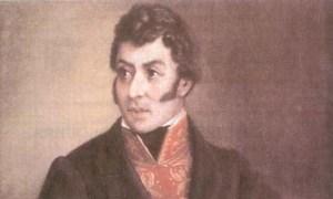 Biografía de Antonio Nariño