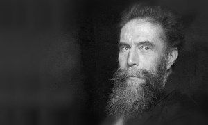 Biografía de Wilhelm Röntgen