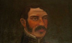 Biografía de Manuel del Castillo y Rada