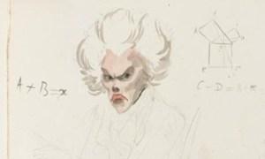 Biografía de Adrien-Marie Legendre