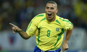 Biografía de Ronaldo Nazario