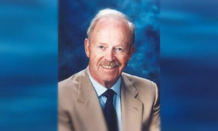 Biografía de Phil Crosby