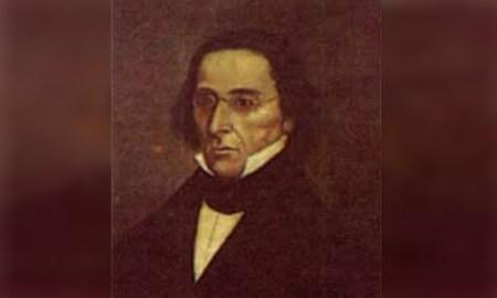 Biografía de José María del Castillo y Rada