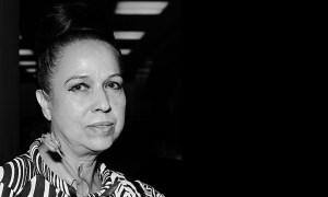 Amalia Hernández Navarro