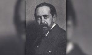 Biografía de Oliverio Girondo