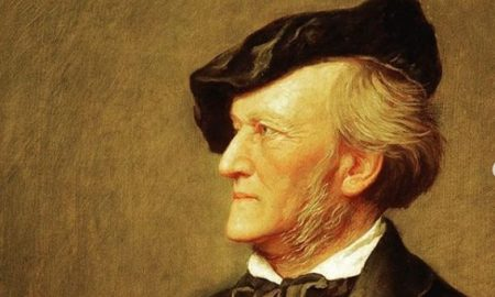 Biografía de Richard Wagner