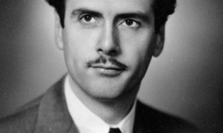 Biografía de Marshall McLuhan
