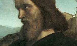 Biografía de José de Nazareth