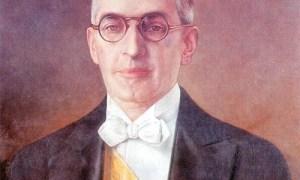 Biografía de Alfonso López Pumarejo