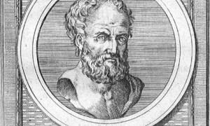 Biografía de Diógenes de Babilonia