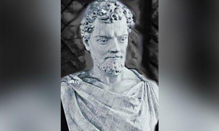 Biografía de Lucrecio
