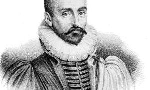 Biografía de Michel de Montaigne