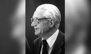 Biografía de Carl Hempel