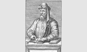Biografía de Porfirio