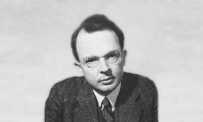 Biografía de Rudolf Carnap