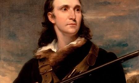 Biografía de John James Audubon