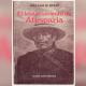 Biografía de Pedro Pablo Atusparia