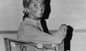 Biografía de Doris Day
