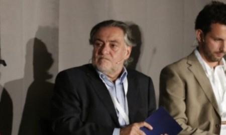Biografía de Pepu Hernández